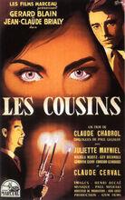 Lescousins