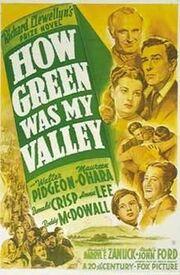 Howgreen