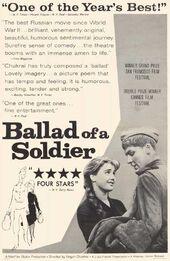 Balladofasoldier