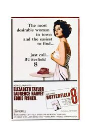 Butterfield8