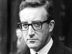 Petersellers