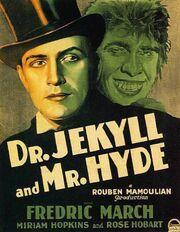 Jekyllhyde31