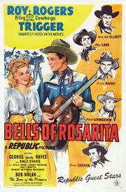 Bellsofrosarita