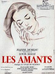 Lesamants
