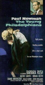 Youngphiladelphians