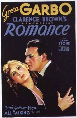 Romance1930