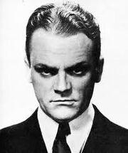 Jamescagney