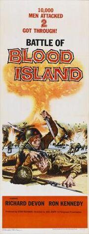 Battle-of-blood-island