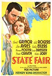 Statefair1933