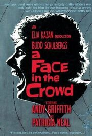 Afaceinthecrowd