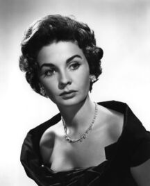Jeansimmons