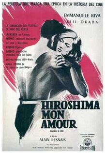 Hiroshimamonamour