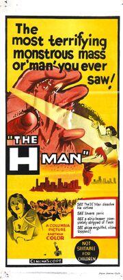 Thehman