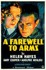 Farewell1932