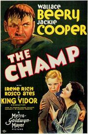 Champ1931