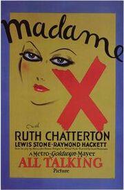 Madamex1929