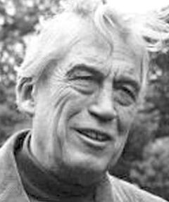 Johnhuston