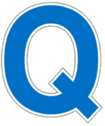 File:150px-QuebecBulldogs1911.png