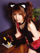 Tanaka Reina 35883