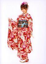 Tanaka Reina 16038