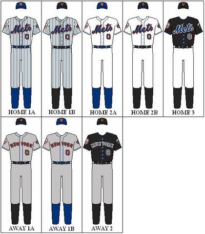 File:Mets.png