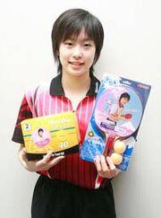 20080310 ishikawa kasumi