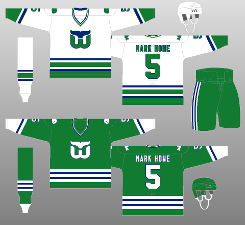 File:Whalers01.png