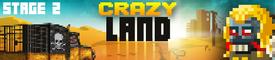 Crazy Land 2