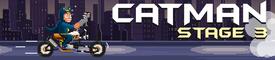 Catpod Stage 3