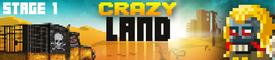 Crazy Land 1