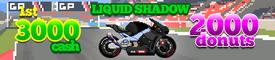 Moto GP Tourist Rewards
