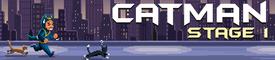 Catpod Stage 1