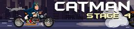 Catpod Stage 4