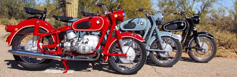 Bmw R60 2 Motorcycle Wiki Fandom Powered By Wikia