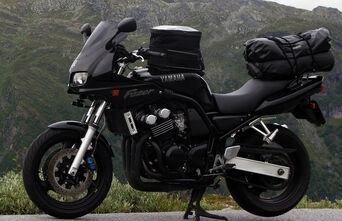 Yamaha FZS 600 (26)