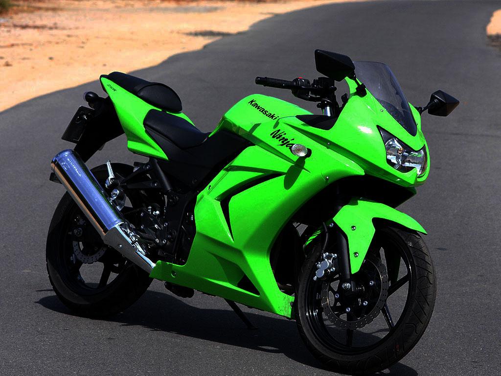 kawasaki ninja 250r motorcycle wiki fandom powered by wikia rh motorcycles wikia com Kawasaki Ninja 300 Kawasaki Ninja 250
