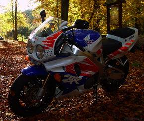 2011-11-04-bikepics-2297198-full