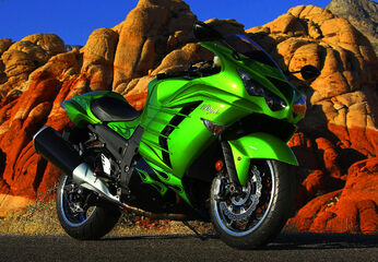 143 1201 2012 kawasaki zx 14r wallpaper 01
