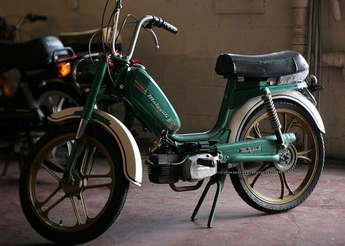 Garelli | Motorcycle Wiki | FANDOM powered by Wikia
