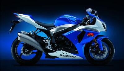 Suzuki gsxr1000 2009 018