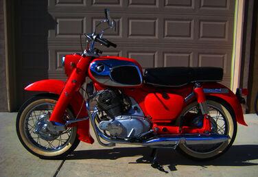 2011-05-03-bikepics-2200376-full