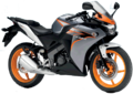CBR125R11 Silver.png
