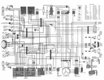206?cb=20121106164531 cm400 motorcycle wiki fandom powered by wikia 1981 cb750k wiring diagram at gsmx.co