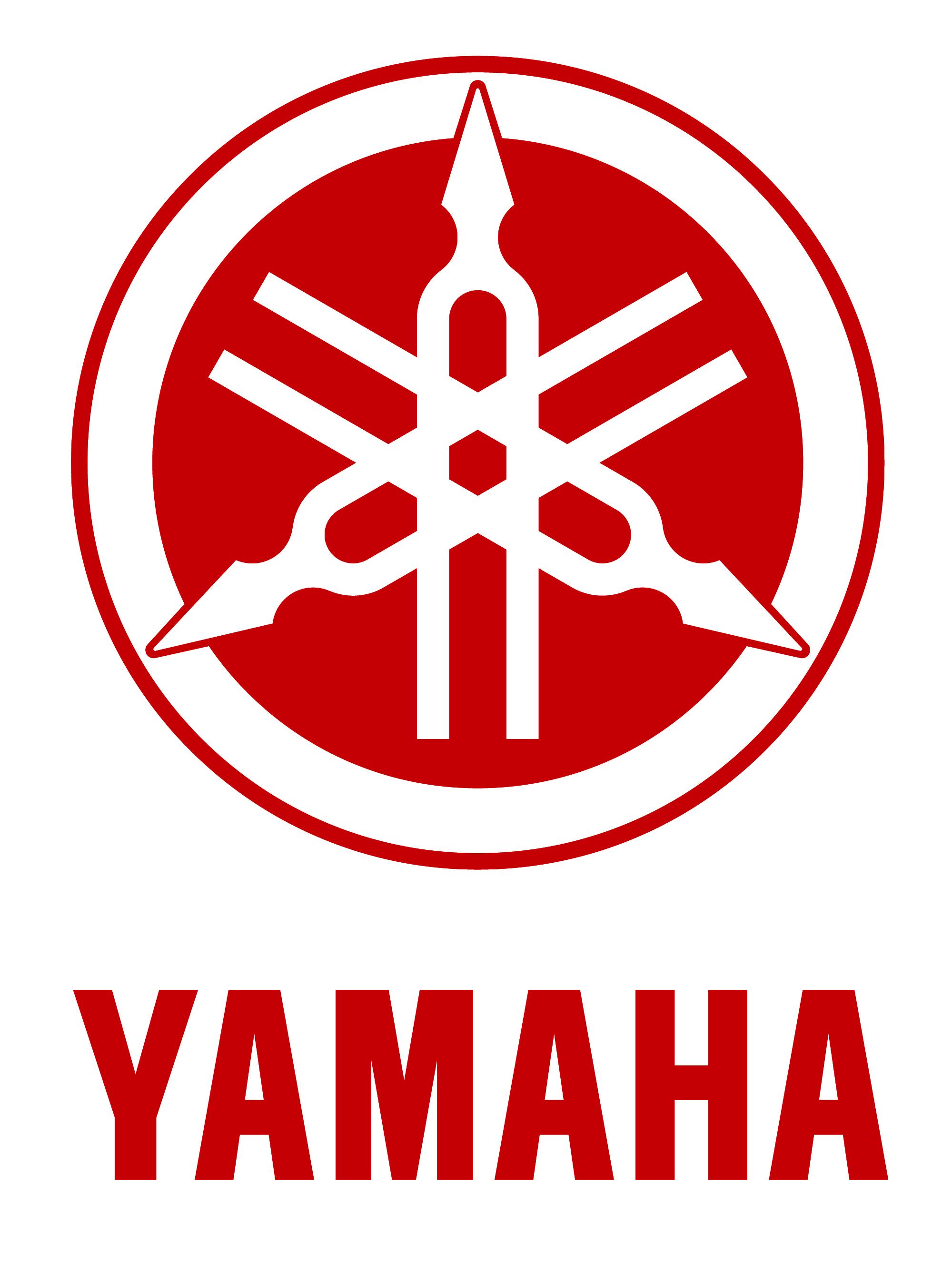 image logo yamaha  2  jpg motorcycle wiki fandom harley davidson logos wallpapers harley davidson logos wallpapers