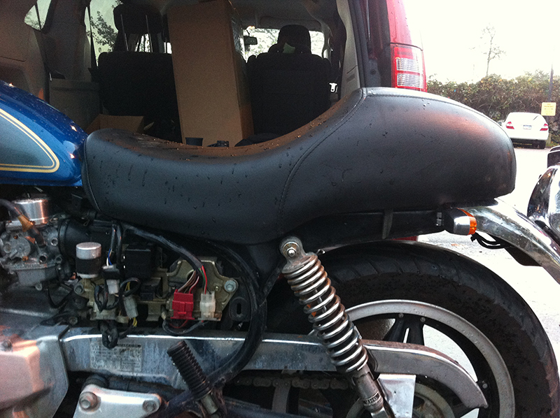 latest?cb=20121107051319 cm400 motorcycle wiki fandom powered by wikia 1980 honda cm400t wiring diagram at gsmx.co