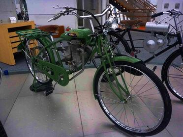 1947-honda-2-large
