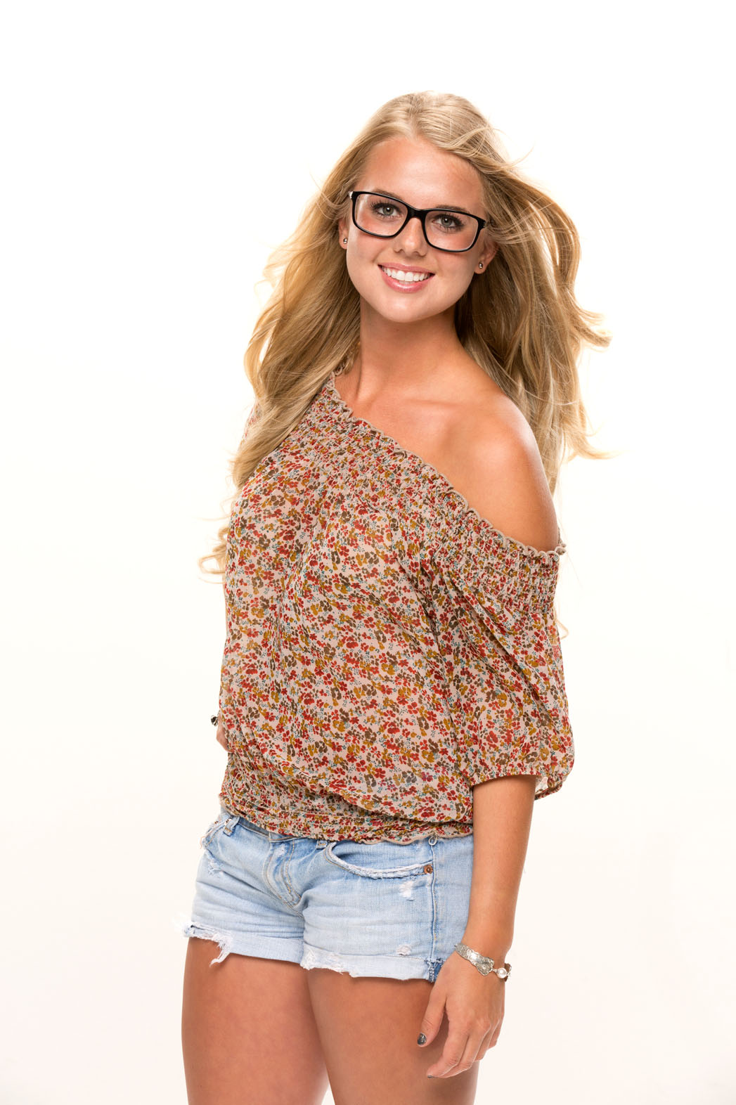 Image result for NICOLE FRANZEL