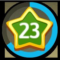 Levels | My Café Wiki | FANDOM powered by Wikia