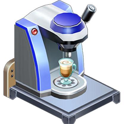 Fichier:Cappuccino Machine.png