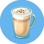 Fichier:Latte.png